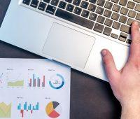 Tracking y posicionamiento: estrategias para optimizar el marketing inmobiliario
