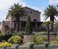 El precio de las viviendas de lujo vendidas por Lucas Fox roza el millón de euros en el primer trimestre