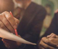 registro obligatorio de mediadores inmobiliarios
