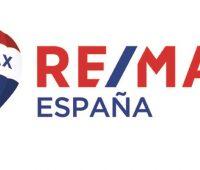 RE/MAX España considerada la compañía inmobiliaria mejor valorada por los consumidores españoles