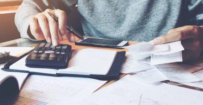 ESPECIAL RENTA 2017: cómo declarar al comprar, vender o alquilar una vivienda