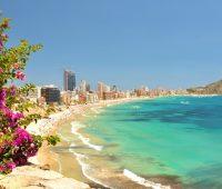 Los británicos siguen estando a la cabeza en el mercado inmobiliario español pese al Brexit