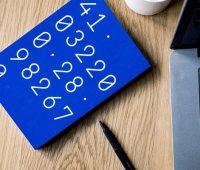 Medir la satisfacción del cliente es posible: el cálculo NPS