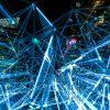 PropTech: la transformación digital que cambia el negocio inmobiliario