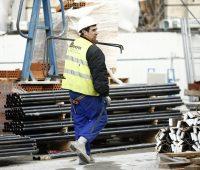 Las pymes tendrán dificultades para cubrir vacantes en construcción o finanzas en la próxima década