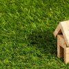firma de hipotecas sobre viviendas