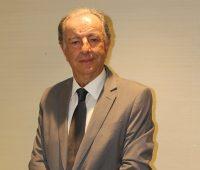 """Eduardo Abadía (AEF): """"Las franquicias de agencias inmobiliarias requieren una gran profesionalidad"""""""