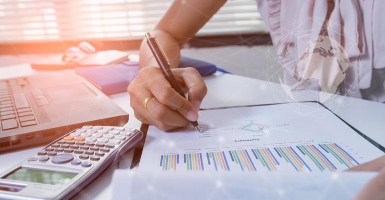 BBVA Research pronostica nuevos incrementos en la compraventa de viviendas