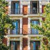 La compraventa de viviendas aumentó un 16,2% en julio