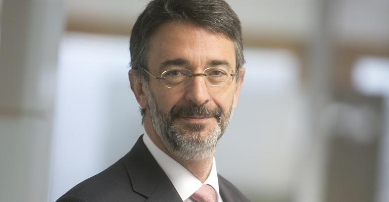 """Luis Corral (Foro Consultores): """"No en todas partes hace falta vivienda nueva"""""""