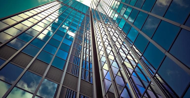 La inversión en el sector inmobiliario aumenta un 15% en el tercer trimestre