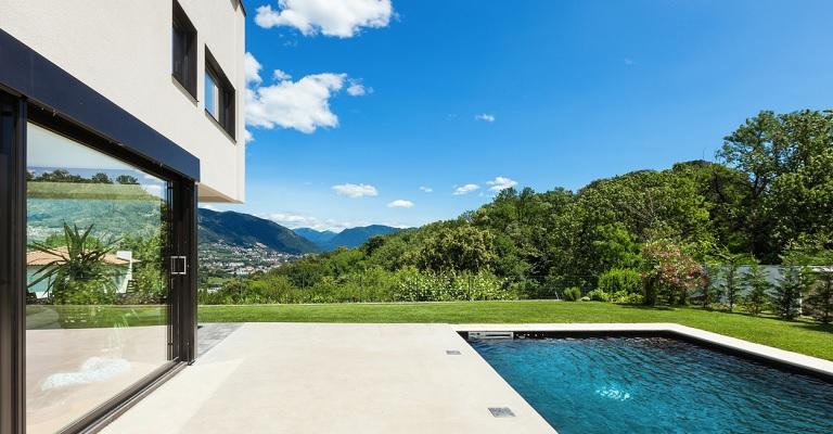 Venta propiedades de lujo: asignatura pendiente para el 48% de los profesionales inmobiliarios