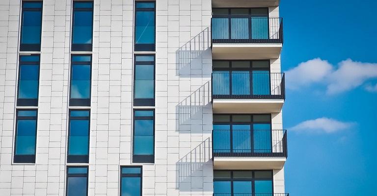El sector de las agencias inmobiliarias construye un futuro sólido en franquicia