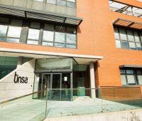 Tinsa, elegida mejor empresa de valoración inmobiliaria de Latinoamérica en 2018