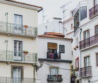 El sector inmobiliario rechaza que se penalicen las viviendas vacías