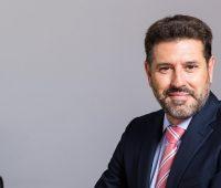 """Pedro Soria (Tinsa): """"Hay zonas de Madrid y Barcelona con precios muy cercanos a los de antes de la crisis"""""""