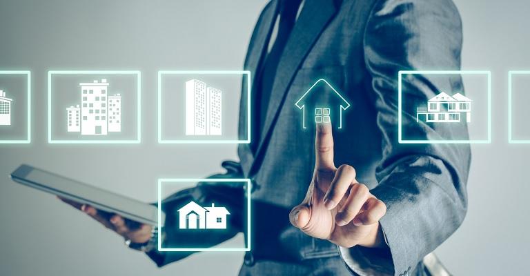 Alfa Inmobiliaria analiza por qué servicios estamos dispuestos a pagar