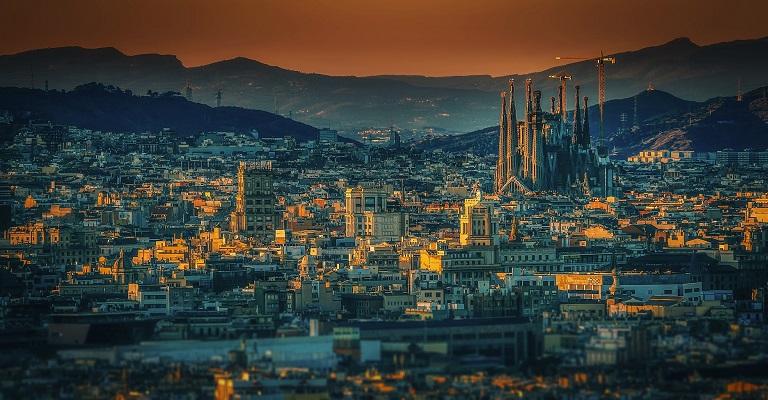 Las ciudades del mundo más atractivas para invertir