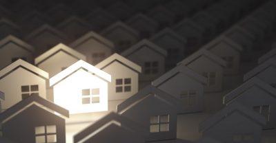 Drago es la principal firma de inversión y gestión inmobiliaria en España, según la revista Euromoney