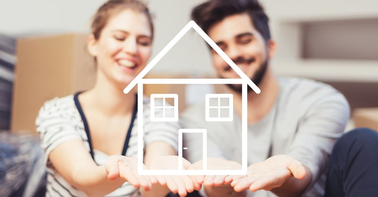 Fotocasa presenta el perfil del hipotecado español