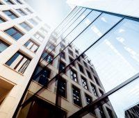 La inversión directa en activos inmobiliarios alcanzó un total de 3.750 millones de euros