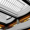 La inversión en oficinas, retail y logística creció un 54% en el tercer trimestre
