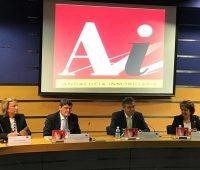 Sareb invertirá 272 millones en Andalucía para desarrollar vivienda y suelo