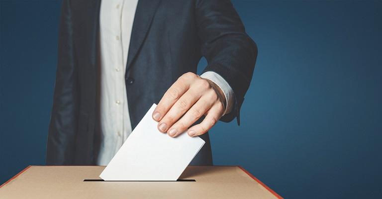 elecciones coapi