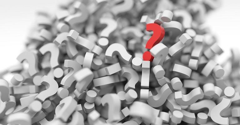 Las 10 preguntas que todo agente inmobiliario tiene que tener preparadas antes de enseñar una vivienda