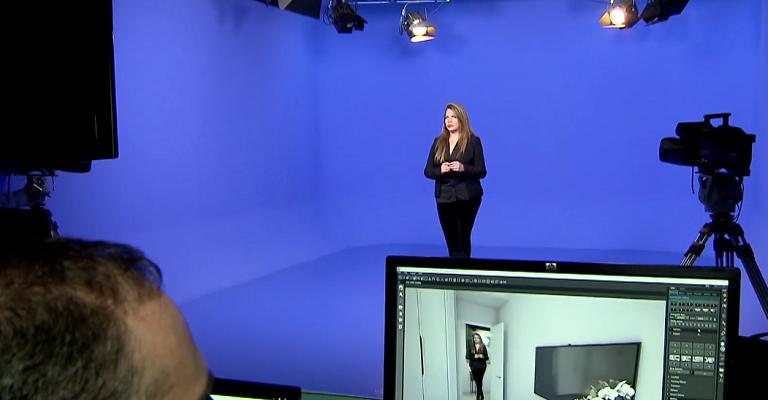 Innovación para captar ventas: así es el proyecto Live de AEDAS Homes