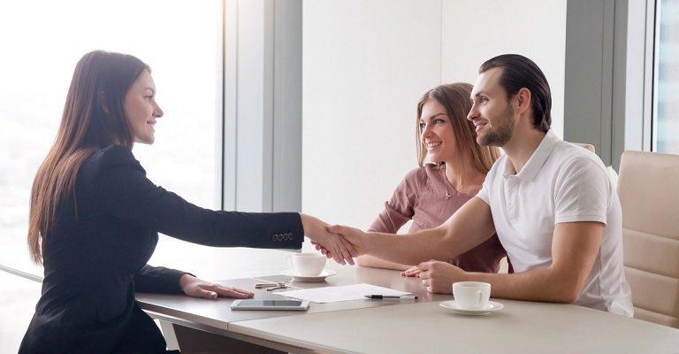 ¿Cuáles son las claves para tratar con un cliente doble?