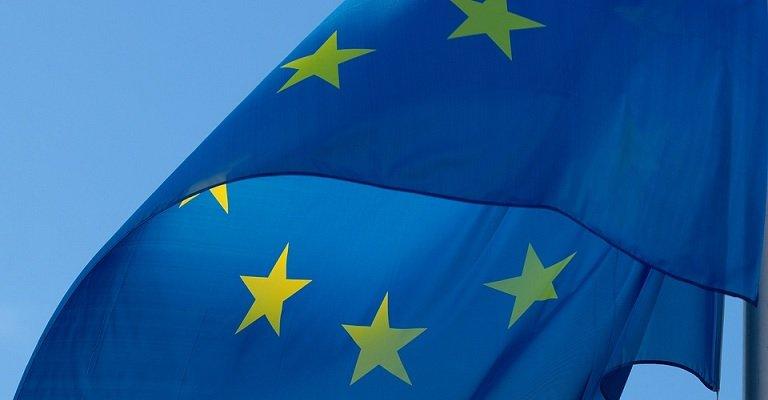 La Eurocámara pide al BCE que vigile el posible resurgimiento de burbujas inmobiliarias