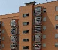 El crecimiento de los precios de la vivienda se focaliza casi de forma exclusiva en Madrid y Barcelona