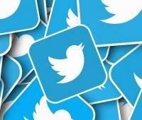 Las mejores cuentas de Twitter para seguir la actualidad #inmobiliaria