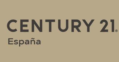 La red inmobiliaria CENTURY21 presenta nueva imagen de marca