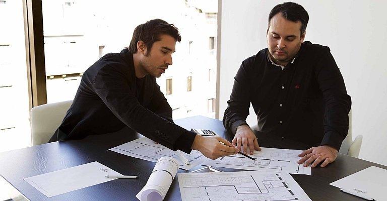 MK Premium invertirá 30 millones de euros en 2019, para la compra de activos inmobiliarios en España y Portugal