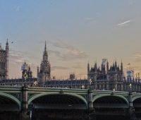 La venta de viviendas de lujo en Londres aumentó un 43% en 2018, pese al Brexit