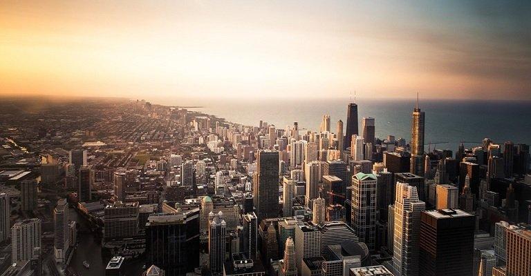 Tendencias del mercado inmobiliario de EEUU que vendrán