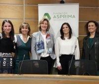 Fotocasa modera una mesa debate sobre el papel de la mujer en el sector inmobiliario