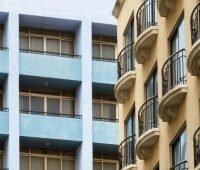 Índice Fotocasa: El precio de la vivienda se incrementa un 0,6% en febrero