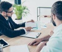 La importancia de la imagen personal en el sector inmobiliario