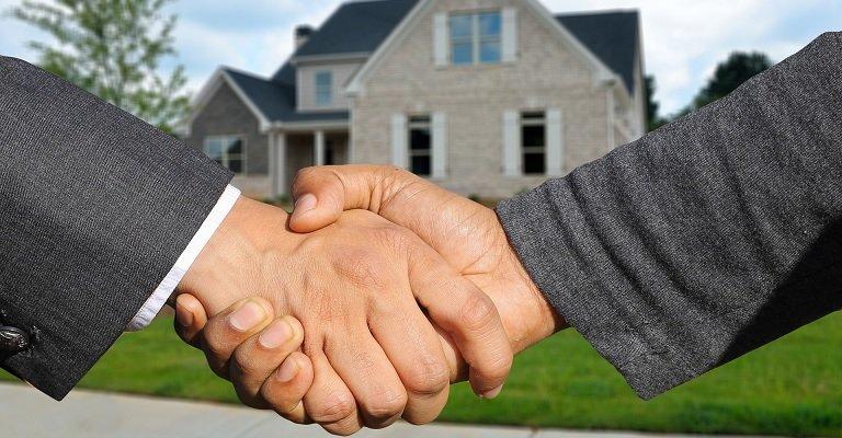 agentes inmobiliarios colegiados