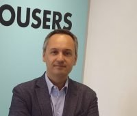 """Juan Antonio Balcázar (Housers): """"Para los promotores, Housers es el complemento perfecto a la financiación bancaria"""""""