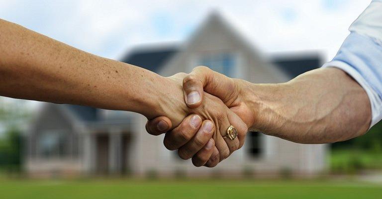 ¿Por qué contratar los servicios de un asesor inmobiliario?