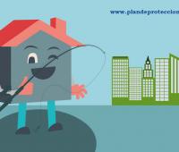 Plan Protección de Alquiler