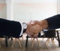 Las fases del proceso de selección de personal en una agencia inmobiliaria