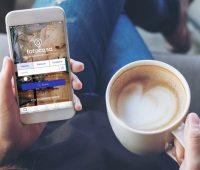 app de Fotocasa
