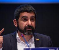 La Generalitat destinará 20 millones en una ayuda de emergencia a afectados por ERTE y autónomos