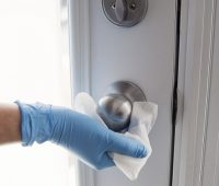 agencia inmobiliaria protección seguridad