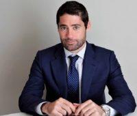 Entrevista con Miquel Laborde, uno de los socios de la empresa de gestión de patrimonio e inversión inmobiliaria Laborde Marcet.